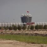 Bahrain - F1 Track