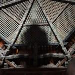 China - Datong - Wooden Pagoda