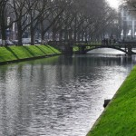 Germany - Dusseldorf