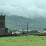 Ireland - Ring of Kerry Nature