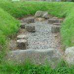 Ireland - Newgrange & Knowth