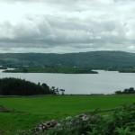 Ireland - Nature