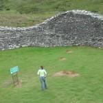 Ireland - Staigue Fort