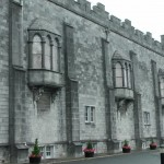 Ireland - Kilkenny Castle