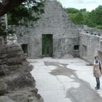 Ireland - Muckross