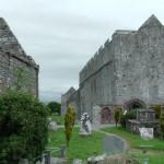 Ireland - Killarny region