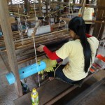 Cambodia - Siem Reap - Workshop
