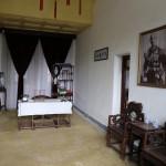 China - Xian - Huaqing Hot Spring & Palace