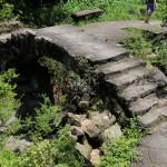 China - Wuyishan - Water Curtain Cave