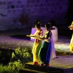 China - Wuyishan - Dahongpao Impression