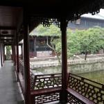 China - Hangzhou - Westlake