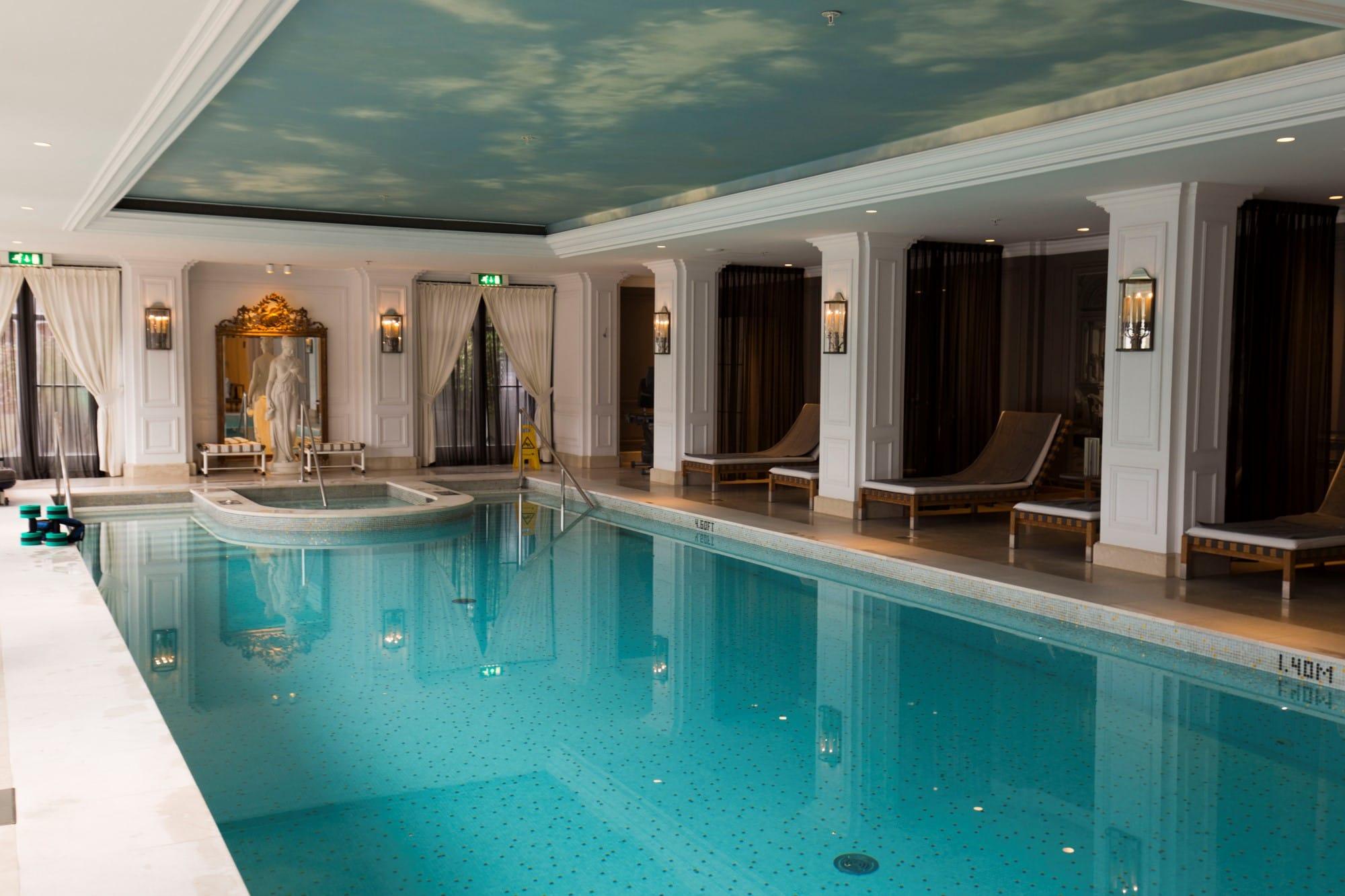 Img 9564 20150208 amstel hotel 021 chris travel blog - Amstel hotel amsterdam ...