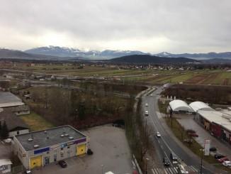 Slovenia - TBT