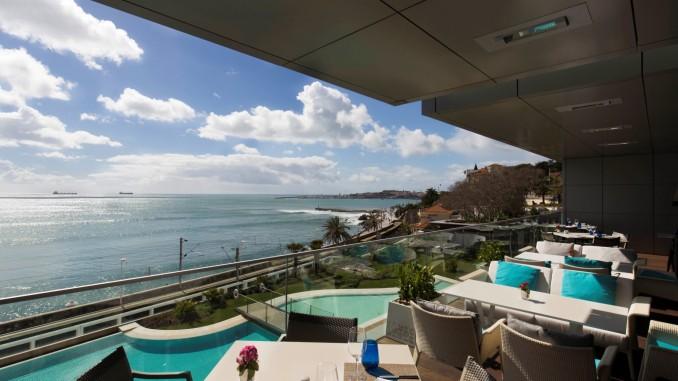 portugal intercontinental estoril near lisbon a luxury oceanfront retreat chris travel blog. Black Bedroom Furniture Sets. Home Design Ideas