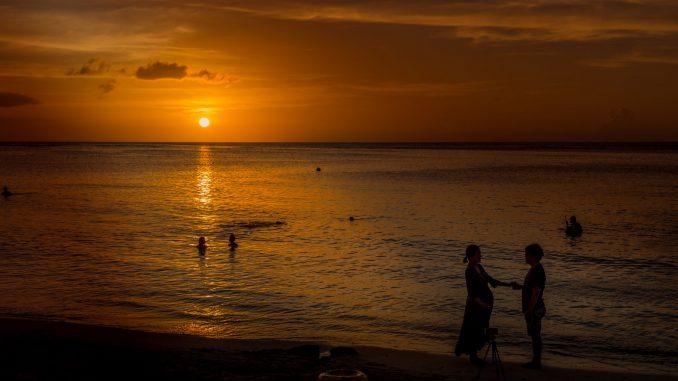 PACIFIC - Ultimate 14 days Pacific island hopping itinerary: Palau, Yap, Guam & Northern Marianas