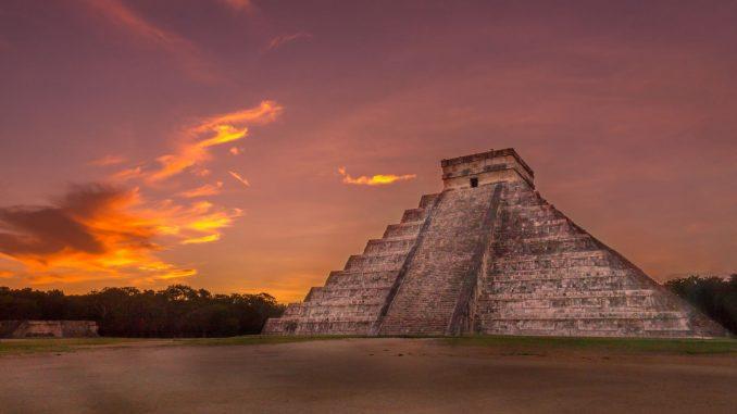 MEXICO - Exploring Yucatan: An amazing 10 day Yucatan itinerary