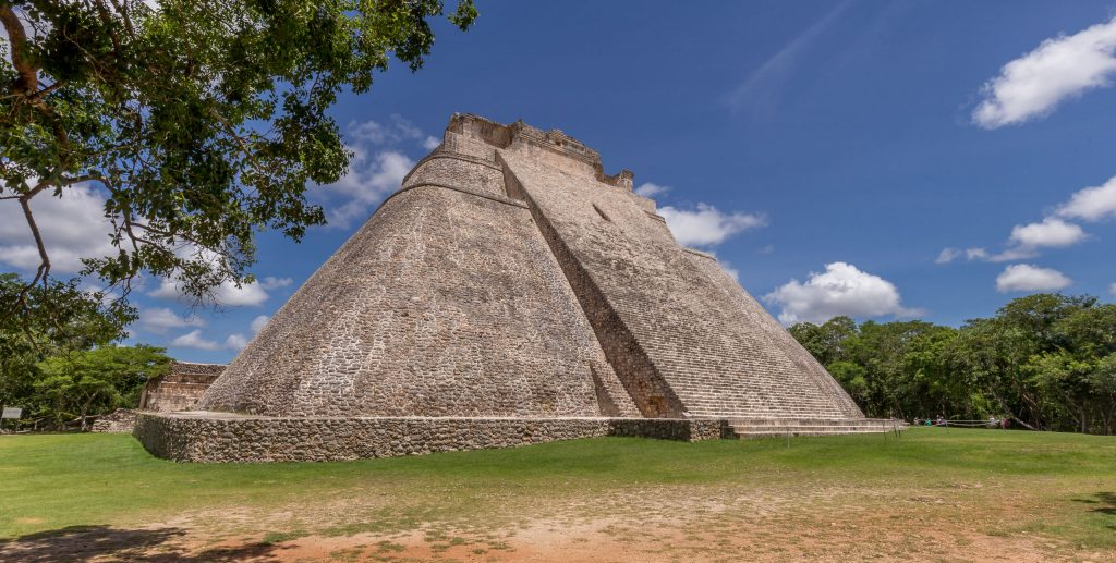 MEXICO - Exploring Yucatan: An amazing 10 day Yucatan itinerary