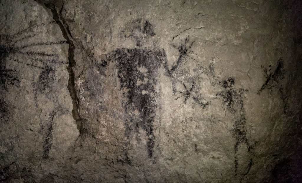 Chief Roi Matas Domain Fels Cave - VANUATU - 7 days in Vanuatu itinerary: travel guide, tips & inspiration