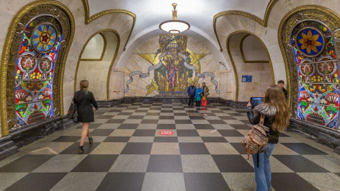 IMG_2094-russia-moscow-metro-tour-photo-gallery-underground-006