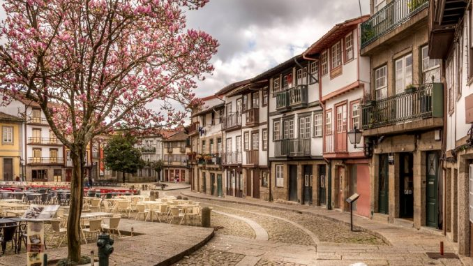 PORTUGAL-A-day-trip-to-Guimarães-from-Porto-the-birthplace-of-Portugal