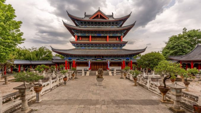 CHINA-Two-days-in-Lijiang-old-town-and-outlying-small-villages