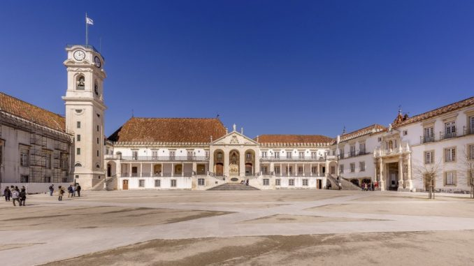 PORTUGAL-A-trip-to-old-Coimbra-university-on-the-way-from-Porto-to-Lisbon