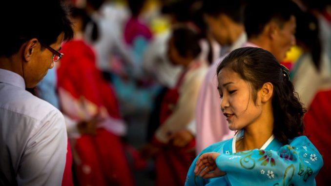 DPRK-NORTH-KOREA-–-Art-music-circus-dance-performances-Pyongyang-explored-part-3