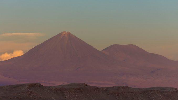 Chile-Atacama-Moon-Valley