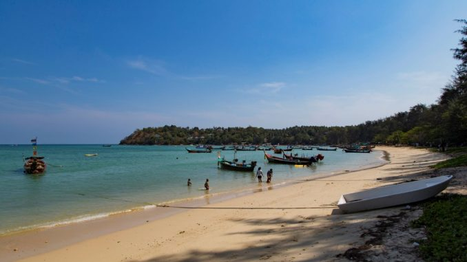 THAILAND-Tired-of-the-Phuket-beaches-Do-a-cultural-day-tour