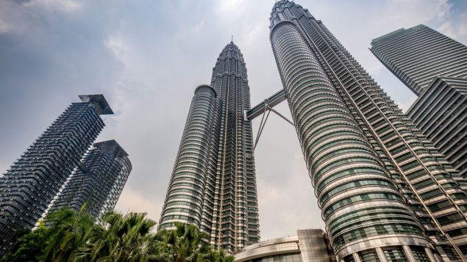 MALAYSIA-Things-you-must-see-in-Kuala-Lumpur-if-you-have-day