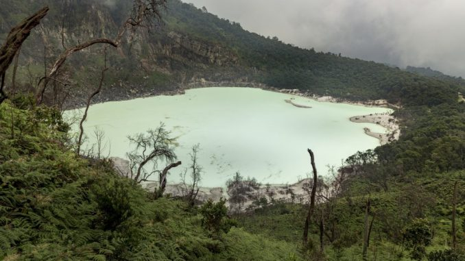INDONESIA-Alien-landscapes-at-Kawah-Putih-White-Crater-as-a-day-trip-from-Bandung