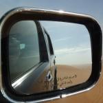Dubai - Dessert Trip