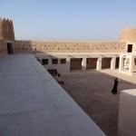 Qatar - Zubarah