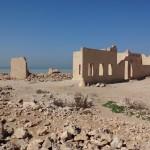 Qatar - Al jemail