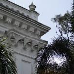 Malaysia - Johor Bahru