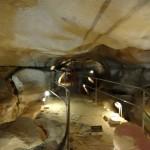 Malta - Cave