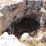 Gozo - Xaghra Stone Circle