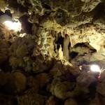 Gozo - Cave Ninu & Xerri at Xaghra