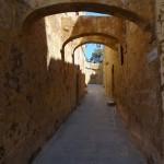 Gozo - St. George Basilica