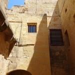 Gozo - Old Prison