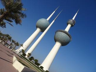 Kuwait - Kuwait