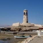 Oman - Sur