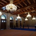 Oman - Muscat - Grand Mosque