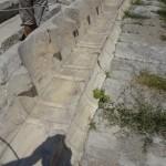 Greece - Athens - City Center