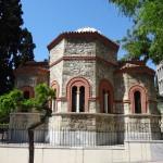 Greece - Athens - Center