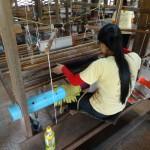 Cambodia - Siem Reap - Workshop