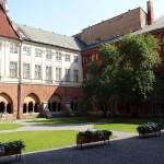 Latvia - Riga