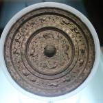 China - Xian - Qianling Mausoleum