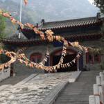 China - Qinhuangdao / Shanhaiguan - Great Wall