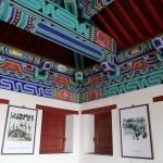 China - Shanhaiguan - First Pass under Heaven